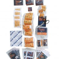 First Aid Kit Refills - HSE Compliant