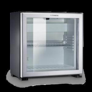 23 Litre Classic MiniBar with Glass Door