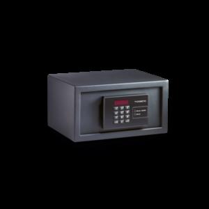 Dometic Mini ProSafe 9 Litre