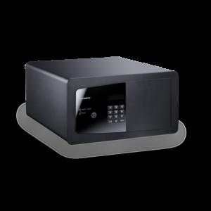 24L Premium Class Electronic Safe