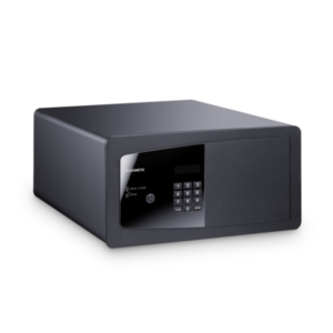 Dometic 28L Premium Class Electronic Safe MD383