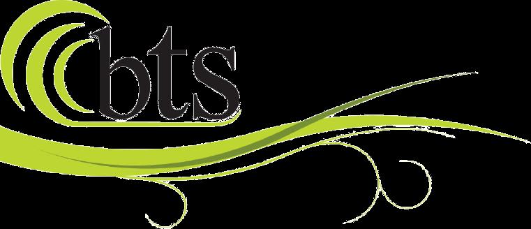 BTS (Europe) Ltd